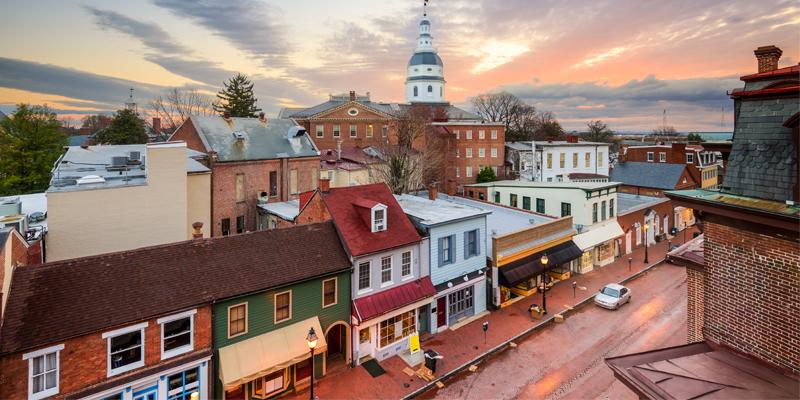 Maryland Adobe Stock 2x1