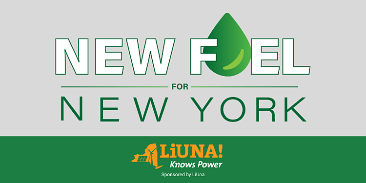 New Fuel for New York (3)