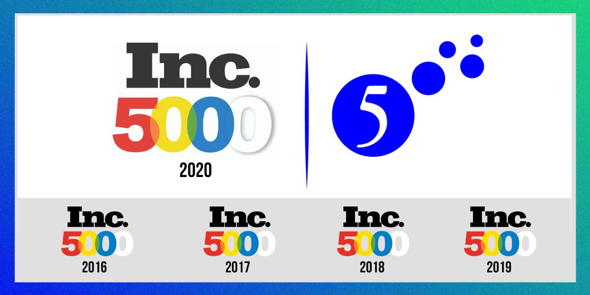 2020 Inc 5000 (1)