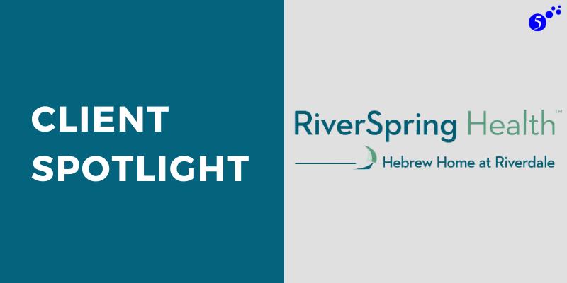 Client Spotlight (1)