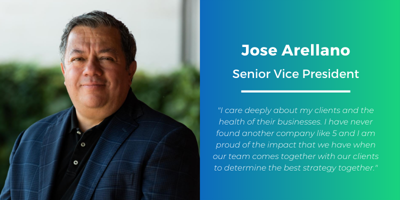 Jose Arellano Bio