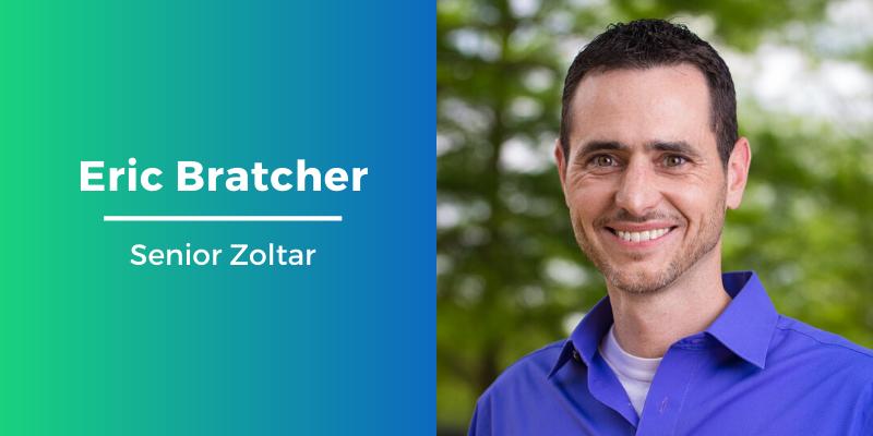 get to know bratcher
